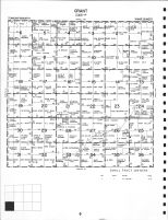 Code P - Grant Township, Winnebago County 1970